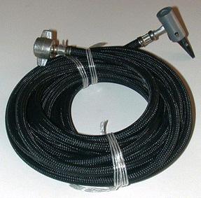 luftschlauch unimog accessories, including original unimog \